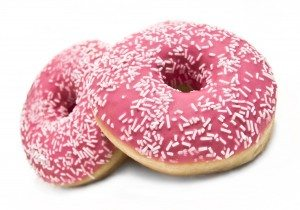 trans fat health effects
