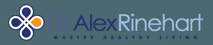 Dr. Alex Rinehart